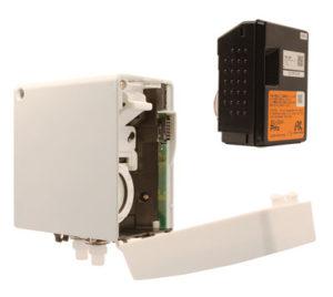 GD-70D-sensor