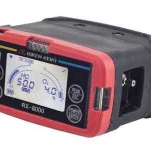 RX-8000-600x600