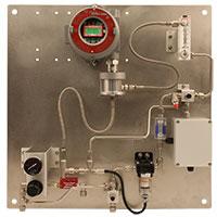 aspirator-plate