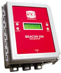 Beacon (200)