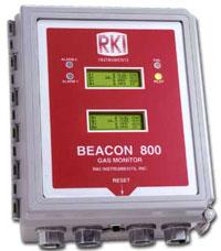 Beacon (800)