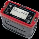 GX-8000O2 Sqfrm