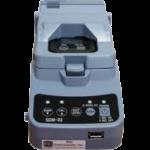 SDM-03
