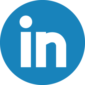 Follow Riken Keiki Middle East on LinkedIn